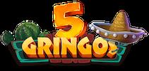 5gringos-casino