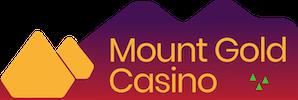 Mount-Gold-Casino