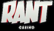rant-casino-logo