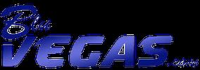 bluvegas casino logo