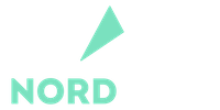 nordslot casino logo