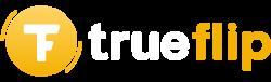 trueflip-casino-logo